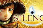 [Steam]奇幻冒险游戏《Silence(沉寂)》
