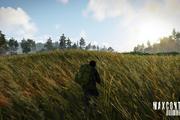 Steam青睐之光:《MaxControl》多人战略射击游戏