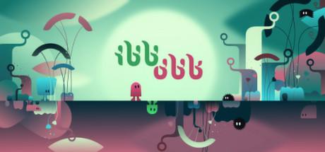 ibb & obb:圣诞情侣档最佳小游戏