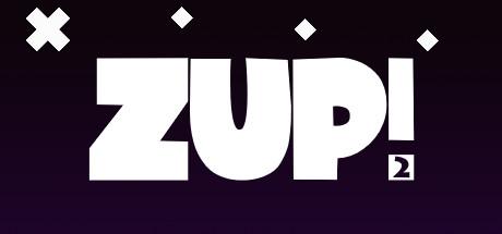 成就狂魔:ZUP!2上架Steam平台