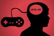 游戏心理学:情绪唤醒模型