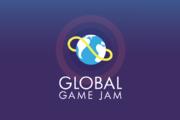 他们用48小时创作游戏,创意玩法席卷全球