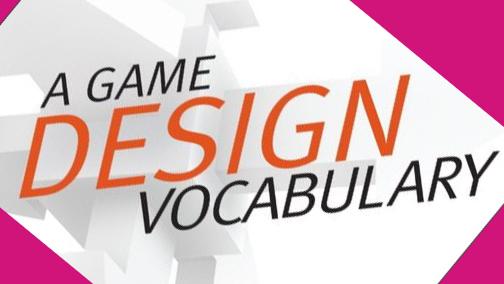 《游戏设计要则探秘》阅读小结(五/完):讲述故事