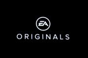 你知道EA的独立游戏扶植计划EA Originals吗?
