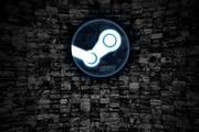 快到年底了,你知道2016年Steam在游戏发售上的成绩吗?