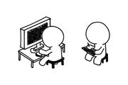 如何进行游戏可用性测试(上)