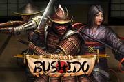 Kickstarter上众筹游戏 Warbands: Bushido 发布抢先体验版