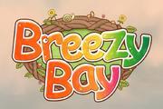 独立之声:模拟经营游戏《微风湾(Breezy Bay)》开发者专访