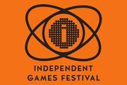 IGF2017(Independent Games Festival)奖项提名正式公布