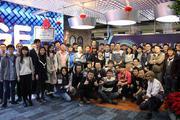 2017 Global Game Jam深圳站第三日回顾:百花齐放