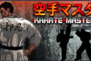 游戏推荐:Karate Master 2:Knock Down Blow