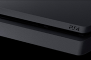 2016年PlayStation国行独立游戏盘点
