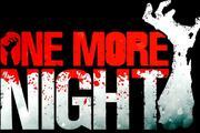 游戏推荐:One more night