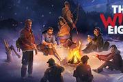 The Wild Eight:阿拉斯加丛林里的八人故事