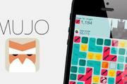 《MUJO》:简约而不简单的消除游戏