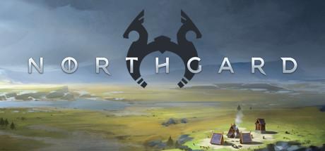 Northgard:维京壮汉和北境探险
