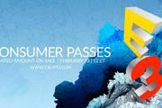 E3展会将于2017首次面向消费者开放!