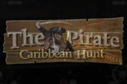 【游戏推荐】The Pirate: Caribbean Hunt——一款不错的免费的海盗主题航海游戏