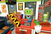 VR游戏《工作模拟》销售额超过300万美元