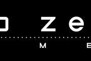 《骷髅女孩》(SkullGirls)工作室——LabZero正在寻找2DVFX动画外包!