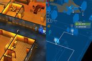 双人潜入游戏Hacktag登录绿光!在平行世界中用不同的方式入侵!
