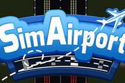 SimAirport:经营你的机场