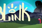 Blink:非常有新意的光影解密游戏