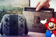 想成为一名任天堂Nintendo Switch独立开发者在早期将是比较困难的