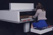 YouTube游戏音乐主播推荐——Player Piano