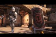 【游戏推荐】攻陷城堡、袭击村庄——这就是《骑士精神:中世纪战争》
