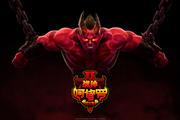 你玩过印度游戏吗?独立新作《战神阿修罗》今日上线