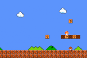 开发者应该学习的7个拥有良好学习曲线的游戏(下)