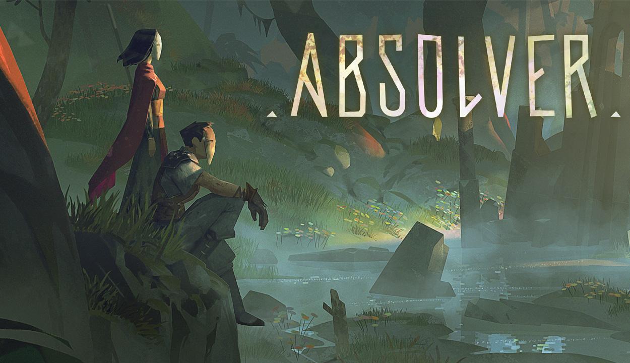 多人在线动作游戏Absolver公布发售日期——8月29日