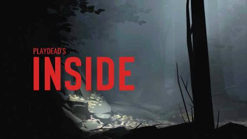 《Inside》横扫2017年NordicGameAwards各大奖项