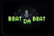 【游戏推荐】Beat Da Beat——糅合弹幕和旋律的幻想游戏