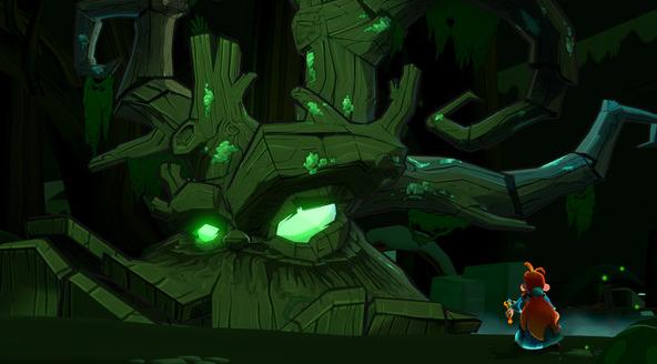 【游戏推荐】Mages of Mystralia——在魔法的世界里,想象力是你最大的武器