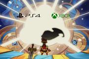 《潘卡普:守梦人》的PS4和XBOX ONE版已经在路上了!