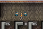 【游戏推荐】Prison Architect——建造并管理一座最高防备监狱