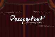 【游戏推荐】Passpartout: The Starving Artist——每一个你都能成为伟大的艺术家!