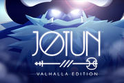 【游戏推荐】巨人约顿(Jotun: Valhalla Edition)——在这里,向北欧众神宣战!