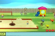 这游戏有毒:《幼儿园》里校长的房间到底有什么
