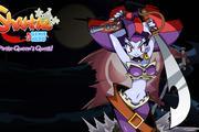 """《香缇:半精灵英雄》资料片""""海盗女王的信条(Pirate Queen's Quest)""""将于8月29日正式上线!"""
