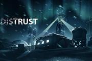 Beholder发行商与他们带来的新作品——Distrust