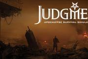 【游戏推荐】审判:末世生存模拟——末日降临之际,你能否守护想要守护的事物