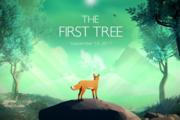 【游戏推荐】The First Tree——一段令人回味又简短的旅程