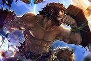 Steam商店在马来西亚被查封全都因为一款2D格斗游戏