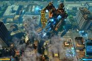 【游戏推荐】X-Morph: Defense——上帝视角的射击游戏与tower defense策略的独特融合