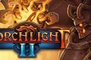 【游戏推荐】Torchlight II——暗黑之父又推经典续作