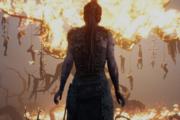 《地狱之刃》:你的现实如此痛苦,我能为你做些什么?