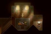 《去月球》续作《寻找天堂》正式上架Steam,现已发售!